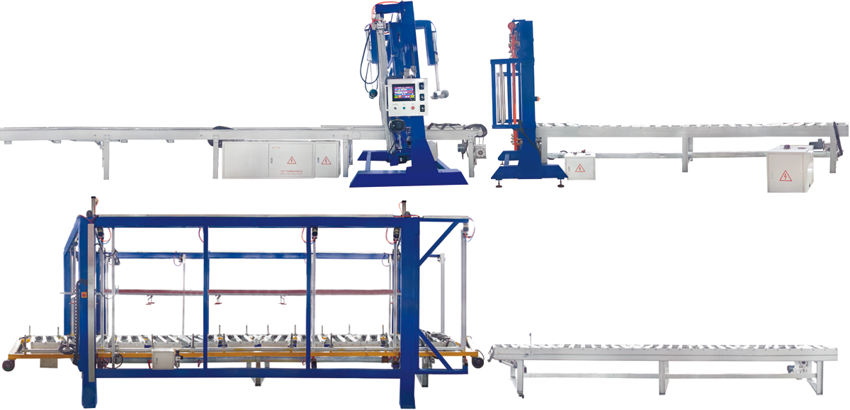 Automatic-EPS-Block-Cutting-Line-1