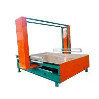 CNC hot wire 2D cutting machine