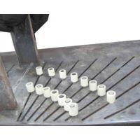 Multi-functional arch foam moulding coating machine