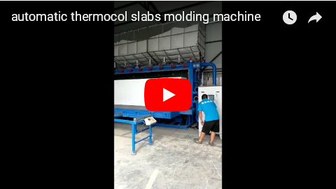 automatic-thermocol-slabs-molding-machine-1