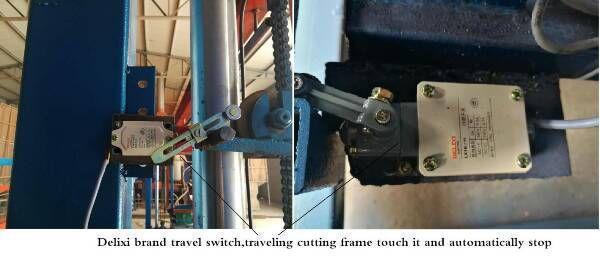 automatical-eps-cutting1