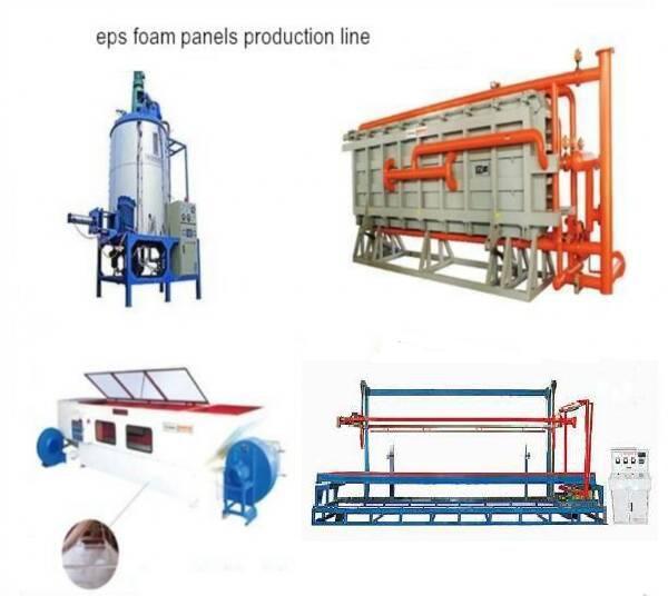 eps-foam-panels-machines1