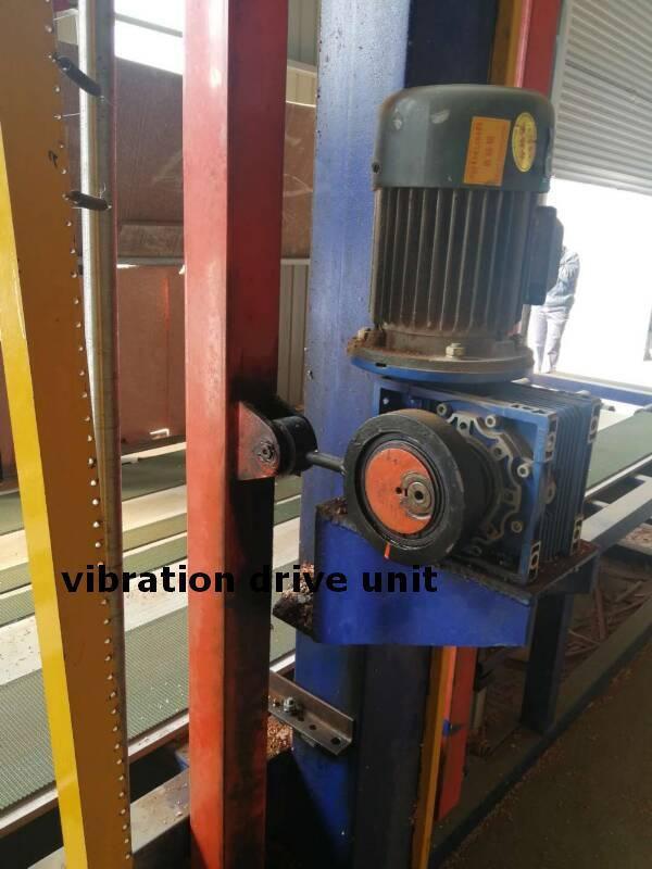 eps-vibration-cutter