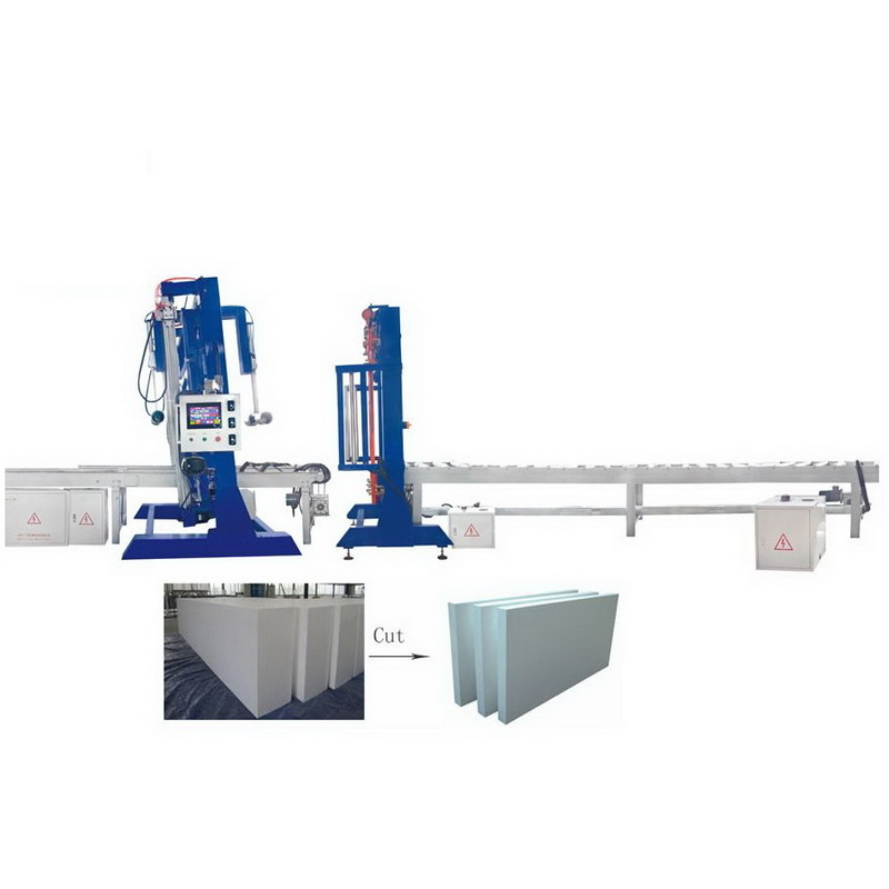 eps011-automatic-eps-block-cutting-line1