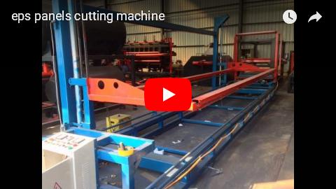 thermocol-sheets-cutting-machine
