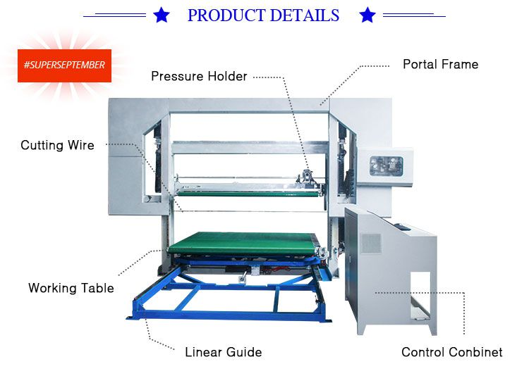 dtc-r2012v-cnc-revolving-contour-cutting-machine-2