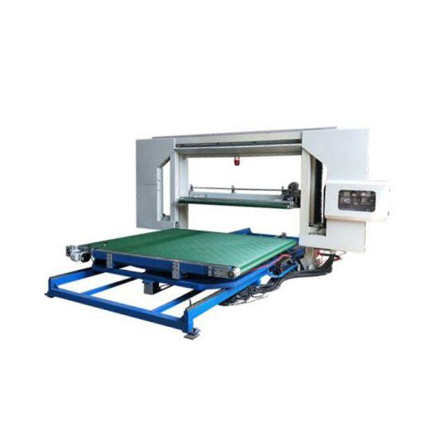 dtc-r2012v-cnc-revolving-contour-cutting-machine