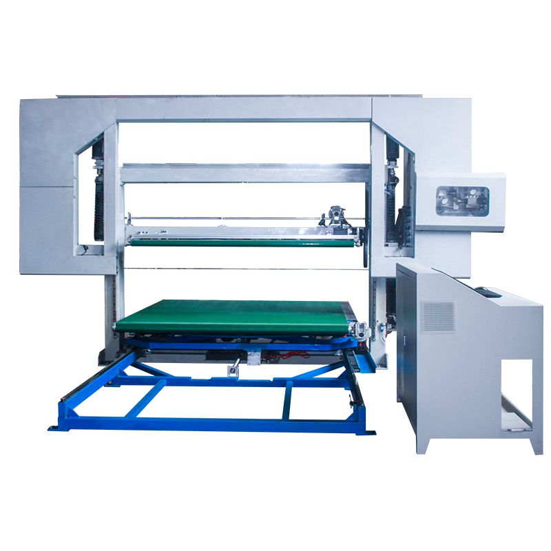 horizontal-fast-wire-cutting-mchine-1