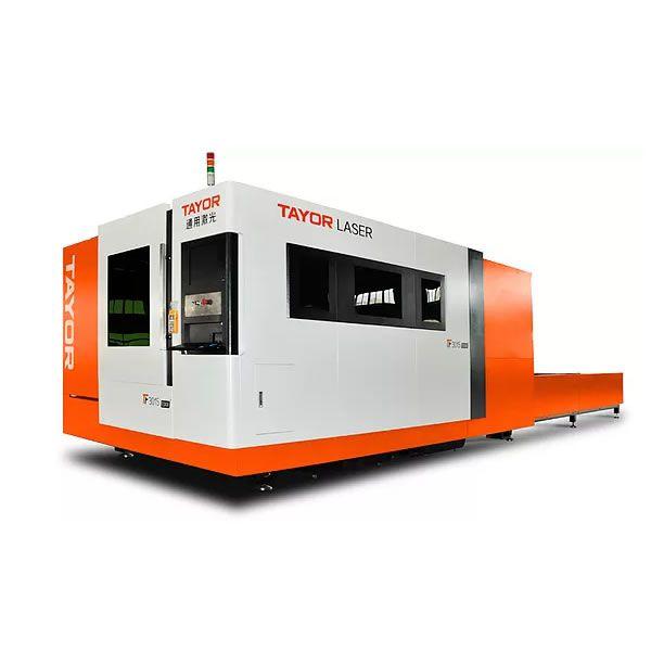 tf-edge-series-cnc-fiber-laser-cutting-machine
