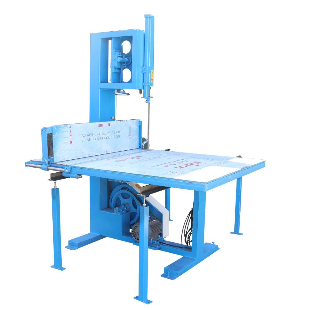 zld008d-eps-cutting-machine-1