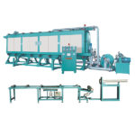 Hot Wire Contour Cutter Hot Wire cutting machine