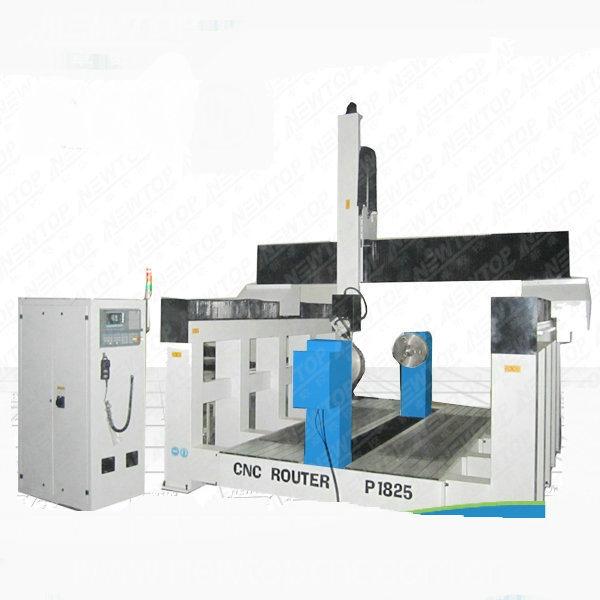 EPS-CNC-Router-Foam-Cutting-Machine-1825-5