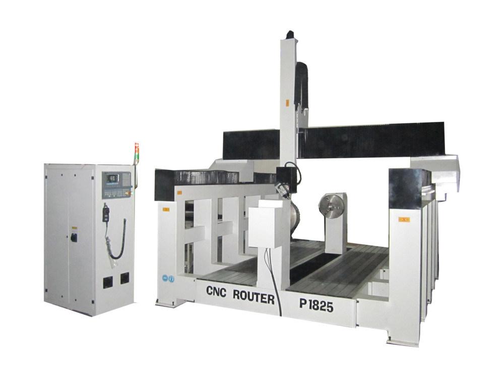 EPS-CNC-Router-Foam-Cutting-Machine-1825