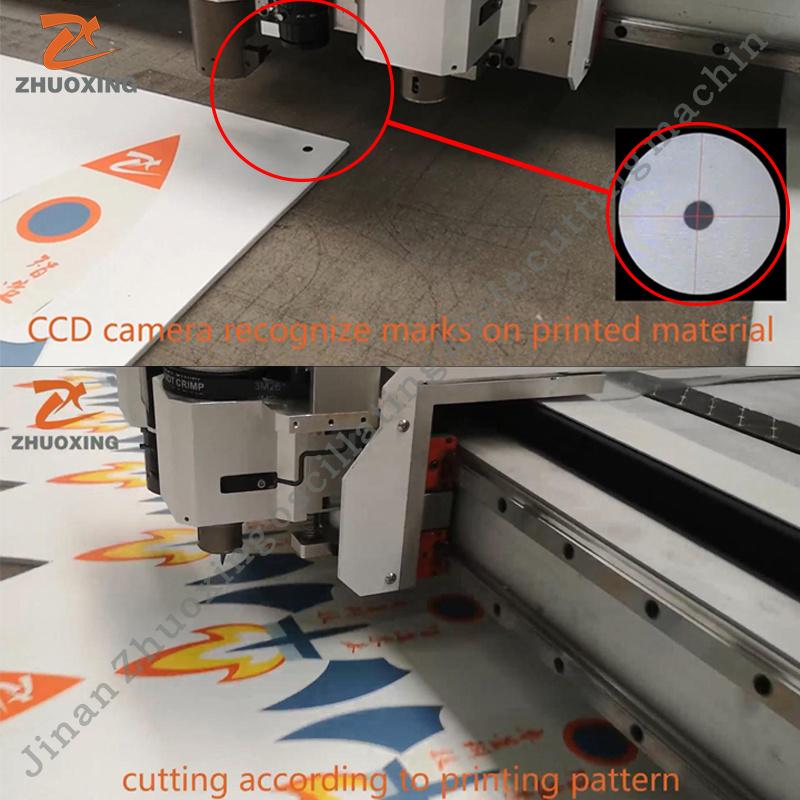 Machine-for-Cutting-EVA-EPS-Foam-Board-Making-3D-Puzzle-Jigsaw-3