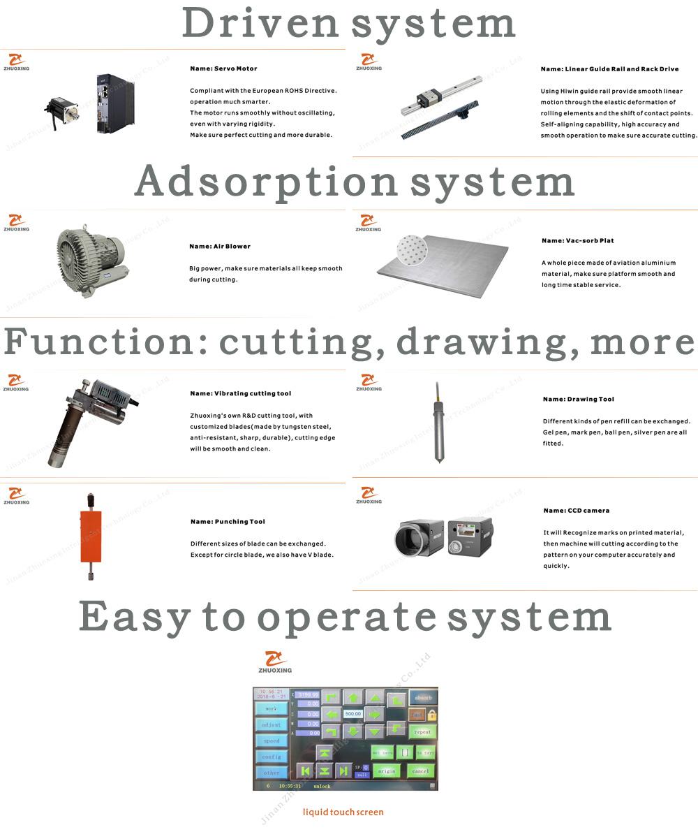 Machine-for-Cutting-EVA-EPS-Foam-Board-Making-3D-Puzzle-Jigsaw-4