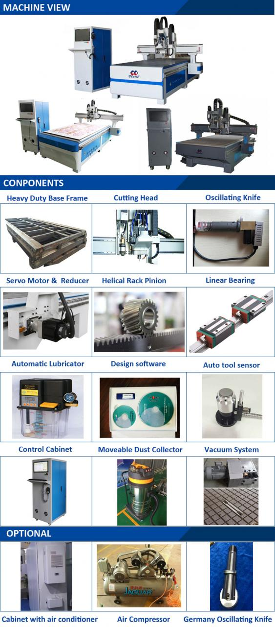 Oscillating-Knife-Atc-CNC-Router-Cutting-Machine-for-Foam-PVC-EPS-Carton-Box