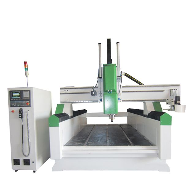 eps-cnc-foam-wood-cutting-machine-v2030