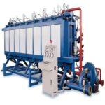 PU foam spray machine,PU casting machine