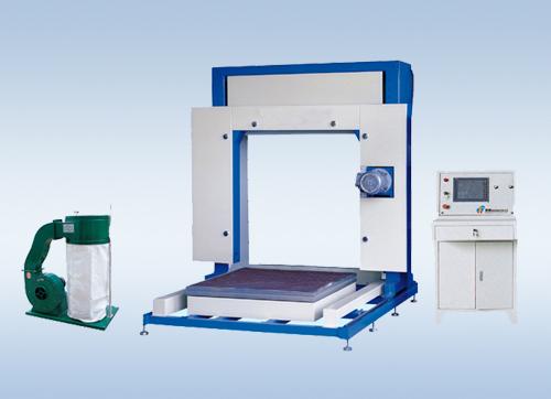 CNC-01_CNC_Contour_Cutting_Machine