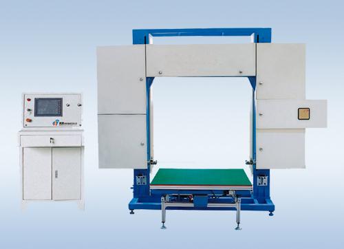 CNC-02_CNC_Contour_Cutting_Machine