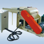 New Design Energy-Saving EPS Shape Moulding Machine