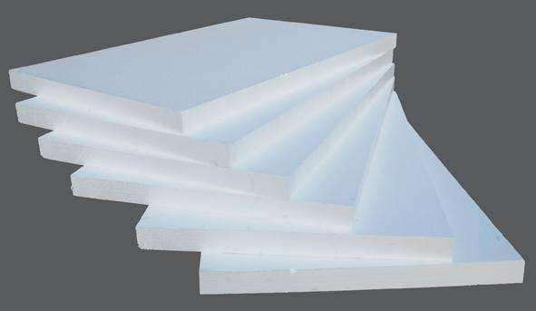 eps insulation