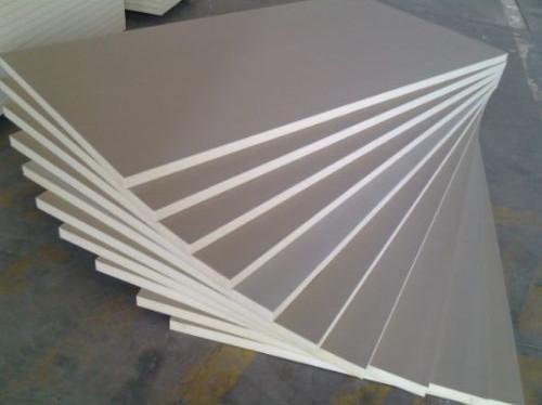 eps styrofoam insulation
