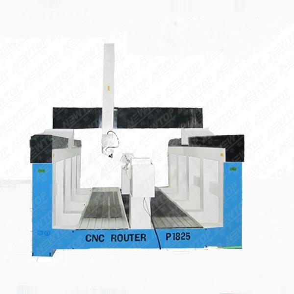 EPS CNC Router, Foam Cutting Machine 1825