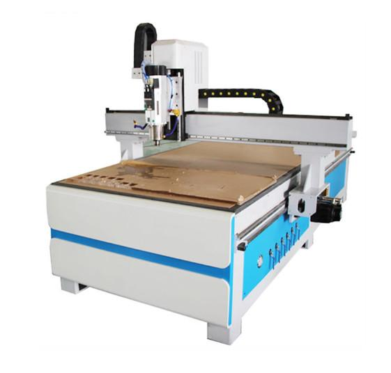 VCT-R1325ATC Polyurethane CNC Foam Cutting Machine CNC Foam Cutter