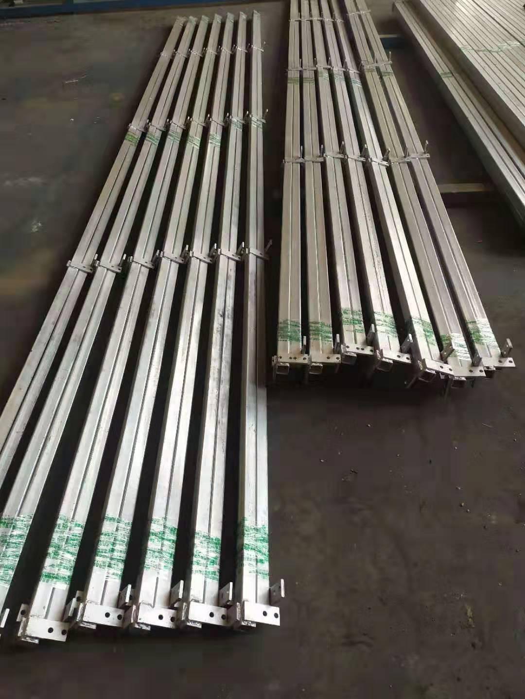 eps silo rack