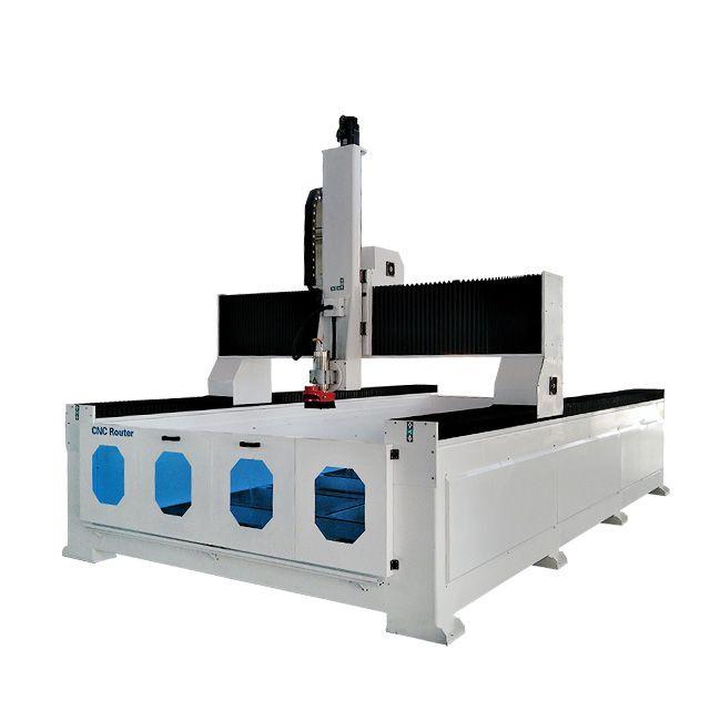 EPS Cutting Machine