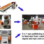 Recruiting Agent in Hungary for EPS Cutting Machine Valid untill 2019/2/28.