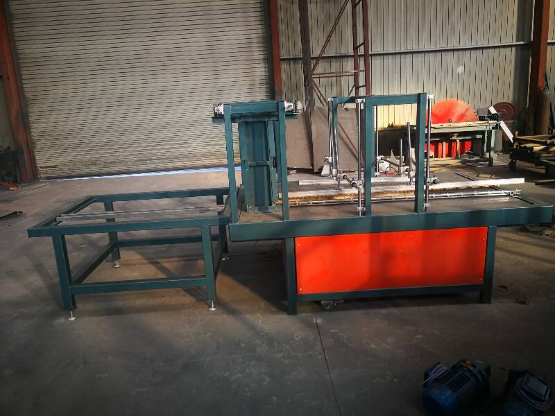 eps moulding coating machine