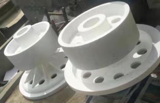 lost-foam-casting