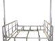 CNC hot wire cutter